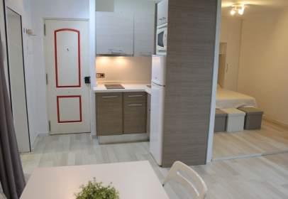 Apartamento en calle Pelayo, 14