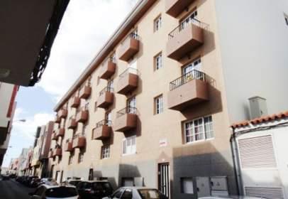 Apartment in calle Felipe II