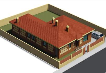Casa a calle Cuenca