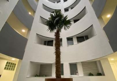 Apartamento en Plaza Maria Blanchard