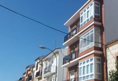 Apartamento en calle Real, 53, cerca de Calle de los Salgueros