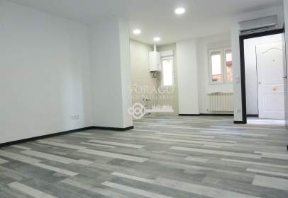 Apartment in Paseo del Val