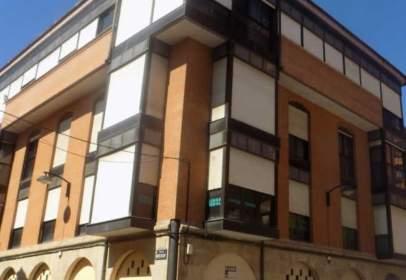 Dúplex en calle Martínez Salazar, Astorga