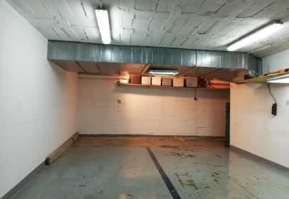 Garatge a calle Ruta de los Carboneros, nº 40
