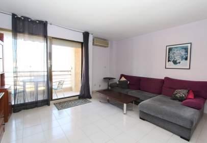 Apartament a calle Notario Salvador Montesinos, nº 6
