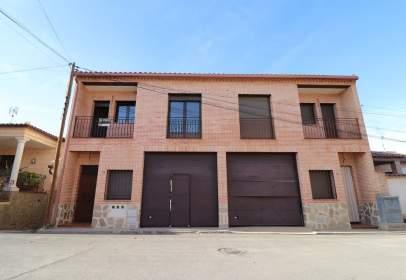 Apartment in calle de Cáceres, nº 14