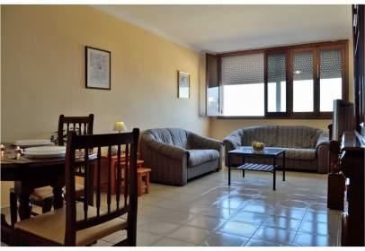 Apartment in calle Juan Rejon