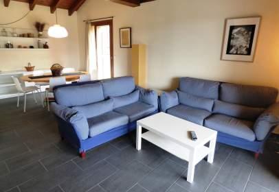 Casa a calle Puigmal, nº 3
