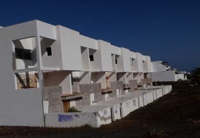 Casa pareada en Costa Teguise