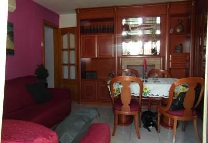 Apartament a Sant Celoni