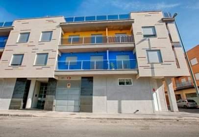 Apartament a calle Virgen del Pilar