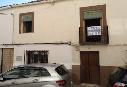 Rural Property in calle Posadas, nº 4