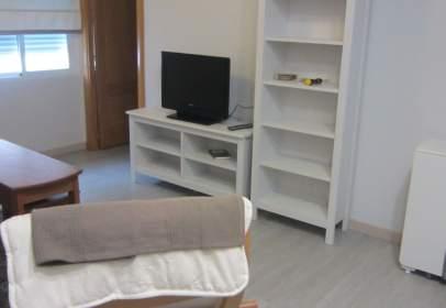 Apartament a Brunete