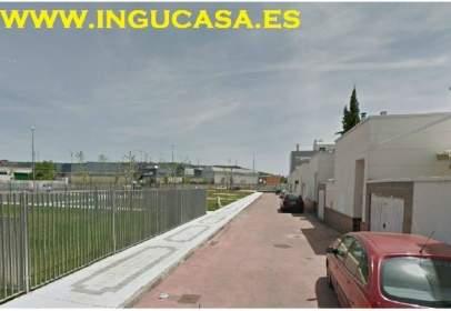 Casa en Hospital - Carrechiquilla
