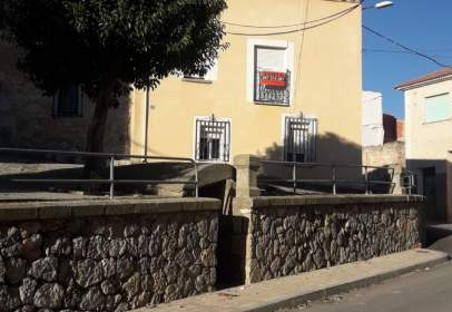 Finca rústica a calle del Ranal, nº 22