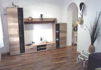 Apartament a calle Doctor Fleming, nº 9