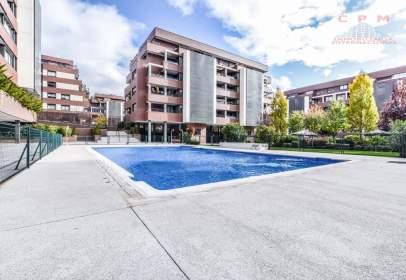 Apartament a Fuencarral