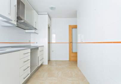 Apartament a calle San José Obrero, nº 120