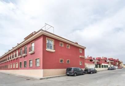 Apartament a calle Lago, nº 1