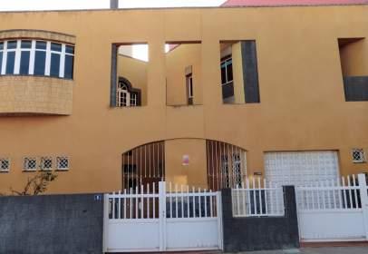 Casa a calle Huelva