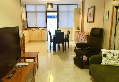 Apartamento en calle Néstor de La Torre, nº 29