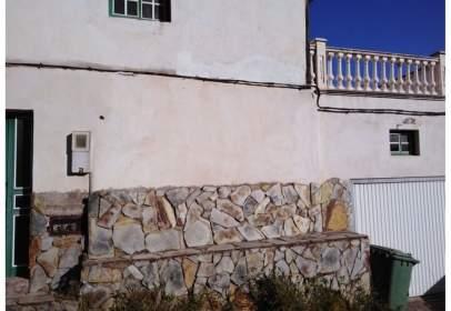 Casa pareada en Camino Los Herreros
