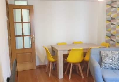 Apartment in Rúa de Montero Ríos, 52