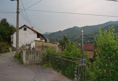 Apartamento en calle Barrio Cuarteles de Abajo