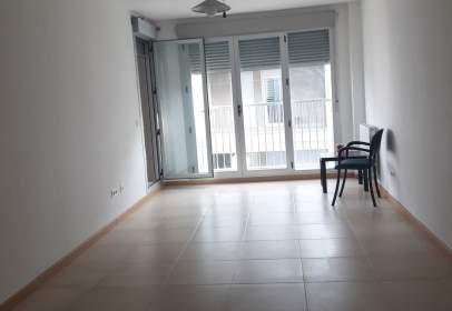 Apartamento en La Muela