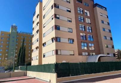 Apartament a La Garena
