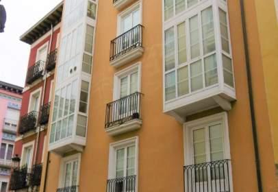 Duplex in calle de San Juan, nº 9