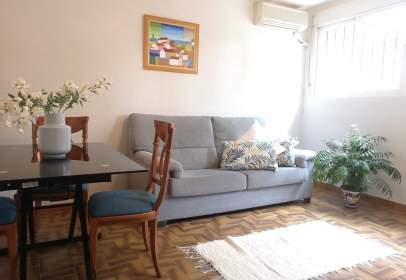 Apartamento en Plaza de Redondela