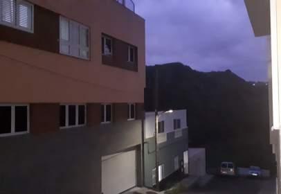 Apartamento en calle Santa Clara, 49