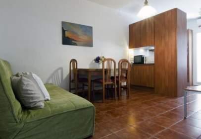 Apartament a Carrer de la Carreta