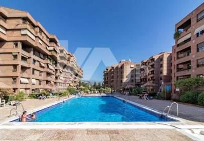 Apartment in calle Divina Pastora