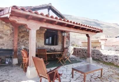 Casa a Villanueva de Carazo