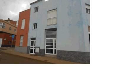 Apartament a Carretera del Sobradillo, prop de Calle Pavo Real