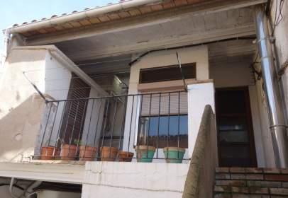 Apartamento en calle Santa Coloma