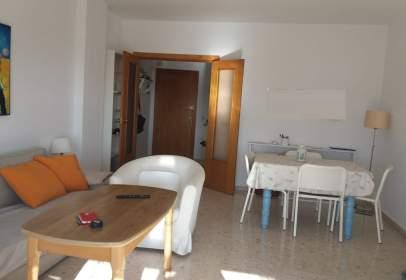 Apartment in calle Salto de Alvarado