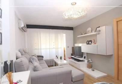 Apartamento en calle Miguel Ángel