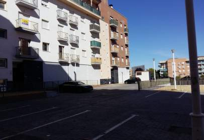 Apartament a calle Comarca de las Hurdes, nº 6