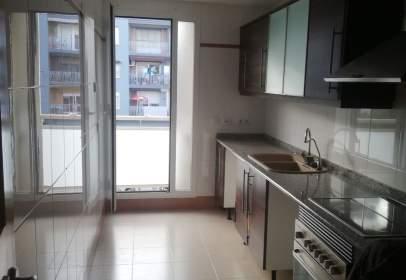 Apartment in calle de Fernando 'El Católico'