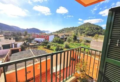 Apartamento en Carrer d'Andalusia