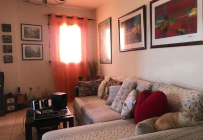 Apartamento en Camino de la Costa