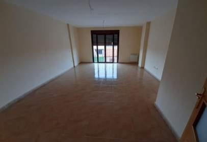 Apartament a calle de San Vicente