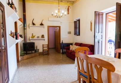 Casa en calle Sant Miguel