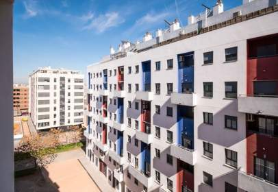 Apartment in Carrer del CID