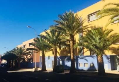 Apartamento en Avenida Alcalde Antonio Rosas, nº 4