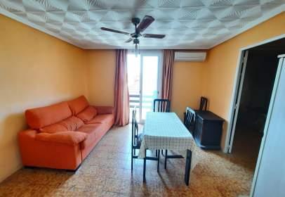 Apartment in Carrer del Picaio