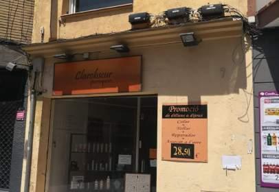 Casa pareada en Carrer de Sant Josep, nº 7